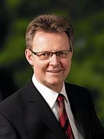 Bürgermeister Ulrich von Kirchbach